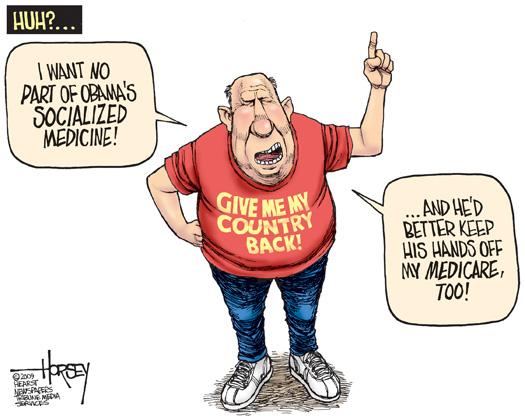 Horsey-healthcare