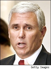 Mike-pence-200a111306