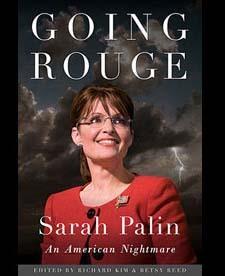 Sarah-palin-biographies-001