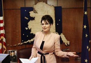 Sarah-Palin-alaska-office