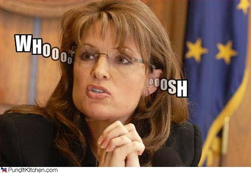 Sarah-palin-whoosh