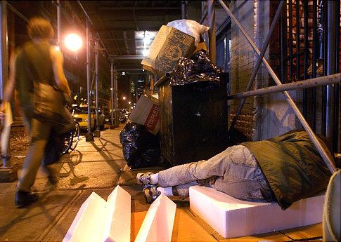 alg_homeless_sleeping.jpg