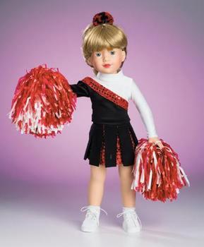 Cheerleader_chic_fashion