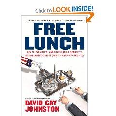free lunch.jpg