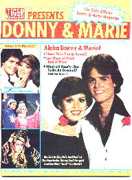 Donny_and_marie