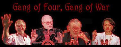 Gang_of_four2