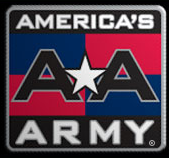 Official_game_of_the_us_army