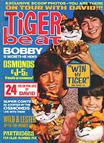 Win_my_tiger